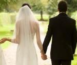 Почему армяне женятся на русских? фото