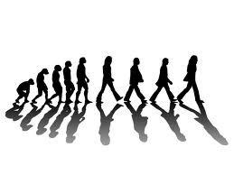 Почему человек стал человеком? фото
