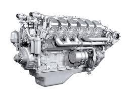 Почему греется двигатель автомобиля? - фото
