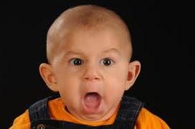 Почему люди зевают? фото
