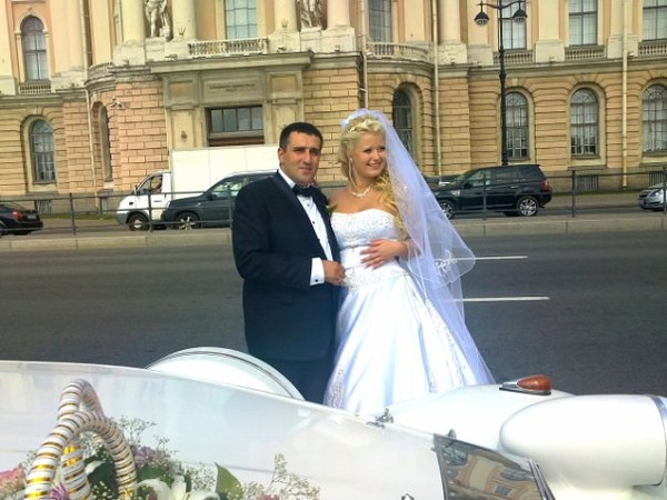 армянин и русская девушка фото