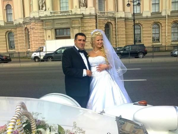 армяне не женятся на русских