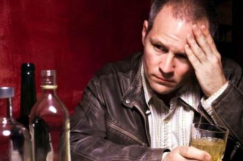 Почему нельзя пить спиртное? фото