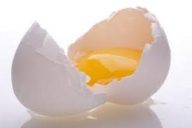 Почему яйцо нельзя раздавить рукой? фото