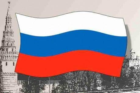 Почему стоит жить в России? фото