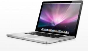 Почему ноутбуки Apple дорогие? фото