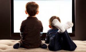 kids-watching-TV-e13589623918931-300x184