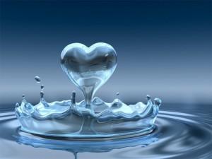 Почему снится вода? фото