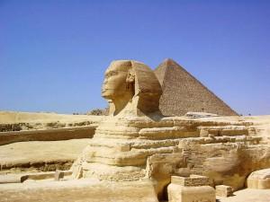 Почему не стоит ехать в Египет? - фото