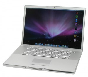 applemacbookprosilver1-300x261