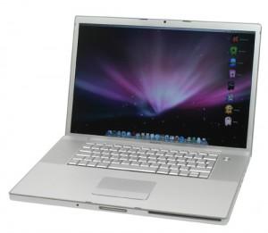 Почему ноутбук выключается сам? - фото