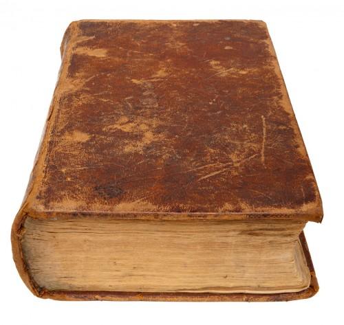 Почему нужно беречь книгу? фото