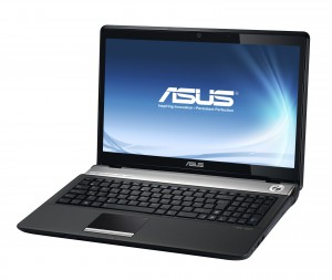 asus_n61_notebook-e13582819956331-300x253