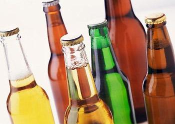 Почему люди пьют спиртное? фото