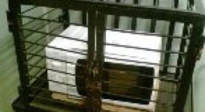 Почему в ссср были запрещены микроволновки? - фото