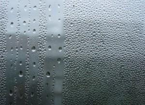 Почему потеют пластиковые окна зимой? фото
