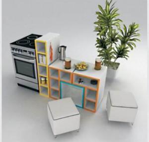 Почему пахнет новая мебель? фото