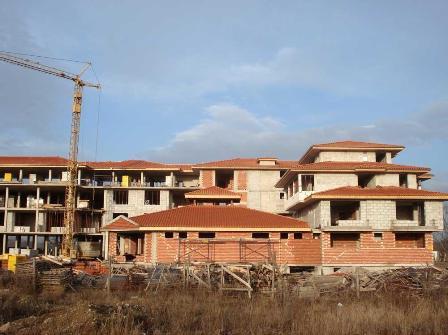 почему в Болгарии дешевая недвижимость
