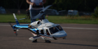 400px-RC_Helicopter_Bell222_with_Pilot