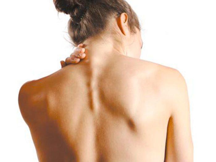 Почему возникает остеохондроз? фото