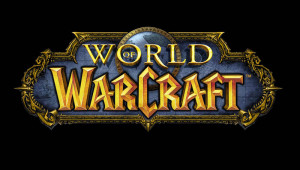 1321131976_1321131027_world-of-warcraft1-300x170