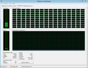 3568.Windows-7-CPU-Usage-History_3E37E6971-300x232
