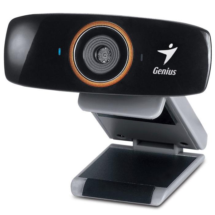 Почему компьютер не видит видеокамеру? фото