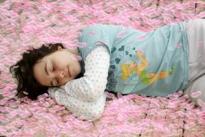 Почему снятся сны? фото
