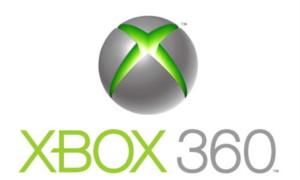Почему игры для xbox 360 такие дорогие? фото