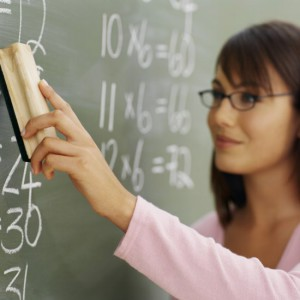 Почему я хочу быть учителем? фото