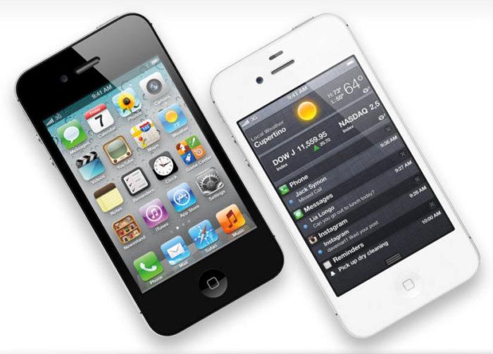 Почему стоит купить Iphone? фото