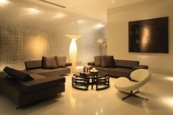 luxury-living-room-lighting-design