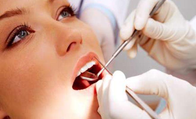 Почему лечение зубов такое дорогое? фото