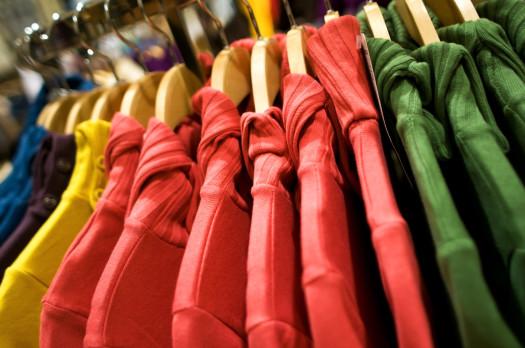 Продажа одежды из китая как начать продажу