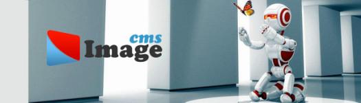 Обзор ImageCMS Shop фото