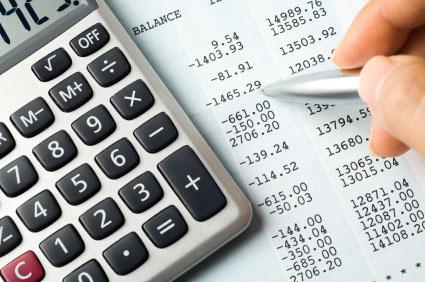 Почему налоги необходимы государству? фото
