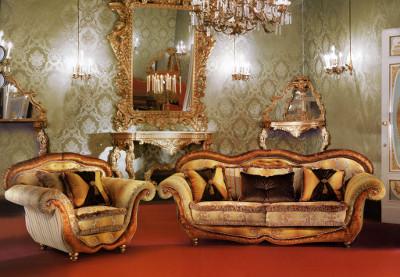 Почему мебель такая дорогая? фото