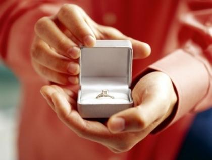 Почему свадьба это брак? фото