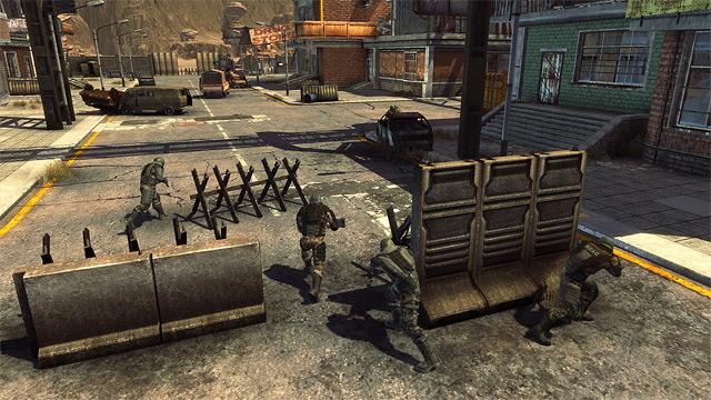 Почему онлайн игры затягивают? фото