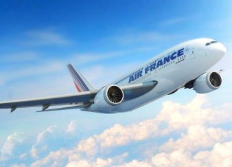 airfrance_ecoliner1-525x377