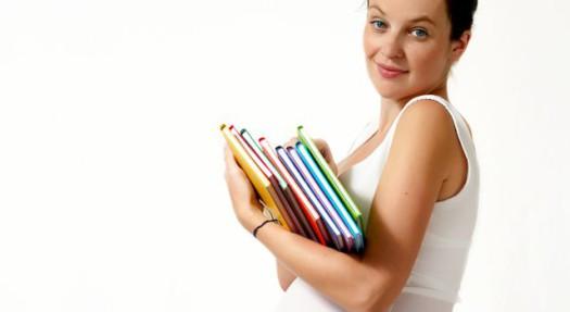 Почему студенты берут академический отпуск? Причины взять академ. фото
