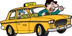 taxi_cartoon1-525x296