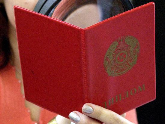 Как получить красный диплом? фото