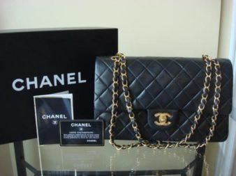 classicchanel2-5511-525x393