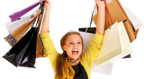 Чем хорошо совершать покупки в интернете? фото