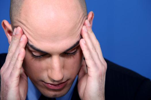 Симптомы и лечение Астроцитомы головного мозга. фото