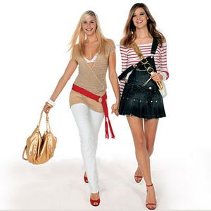 Как одежда влияет на человека? фото