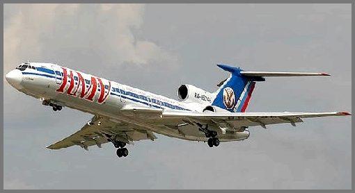 Почему авиабилеты в один конец дороже чем туда обратно? фото