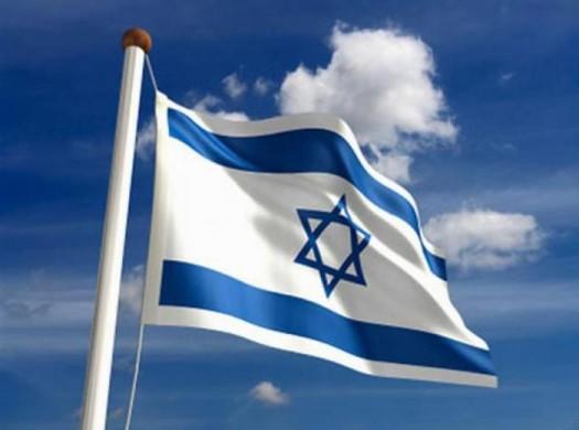 Почему россияне выбирают лечение в Израиле? фото