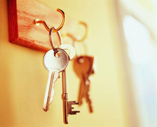 Как арендовать квартиру правильно? фото